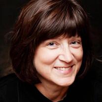 Beverly Ann Boyd