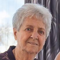 Rosalie J. Karmazin