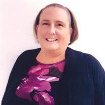 Kristin Michele Stocks