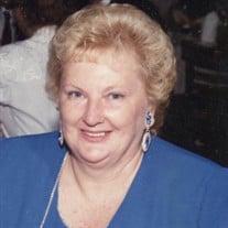 Stella Duris