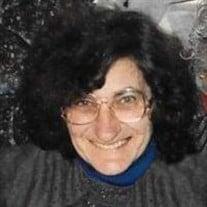 Carolyn A. Schreiner