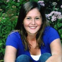 Katie Ann Fouch