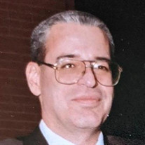 Frank J. Sullivan Jr.