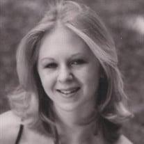 Brittany Marie Allen