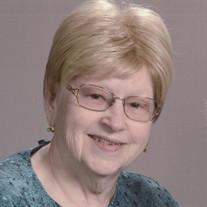 Darlene C. Mrozek