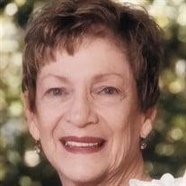 Eileen Solomon Rand