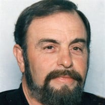 Kenneth H. Russell