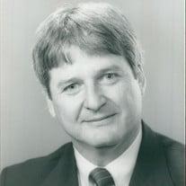 "Alvin ""Al"" Freeman Gilbert"
