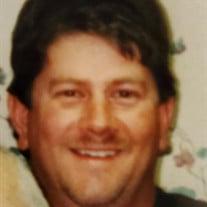 Brian A. Rhodes Sr.