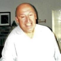 Leonard F. Paparo
