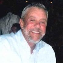 Danny C. Domeier