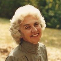 Joyce Ann (Hoyl) Davenport