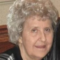 Rita Gorajczyk
