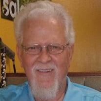 Robert Willis Kidwell Sr