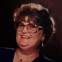 Linda Jillson