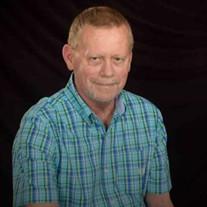 William Jason Lambert