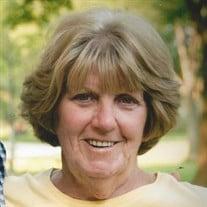 Joanne Cathcart