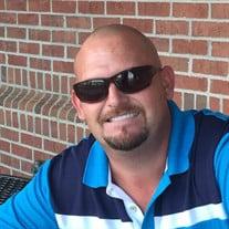 Scott Walker Lambert