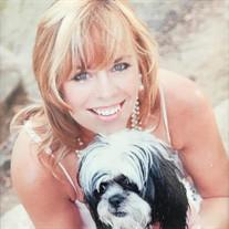 Cathy Christine Peratt