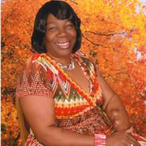 Donna Y. Haynes