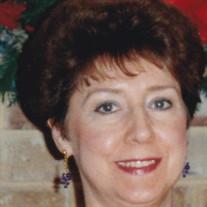 Catherine R. Nahmias