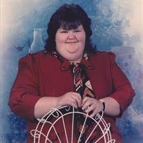 Ms. Bonnie Annette Galloway