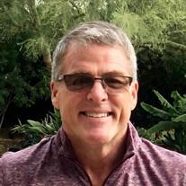 S. Scott Simmons