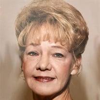Donna J Wright