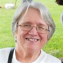 Esther Grodz Schreck