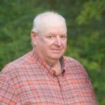 Dean Thomas Wilhoit