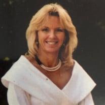 Kelly Sue Anderson