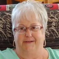 Dawn Lynn Mullen