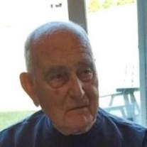Michael E. Corrao