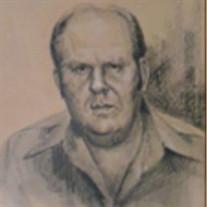 Mr. Roger Gordon Simpkins