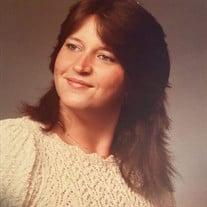 Cathy Lynne White