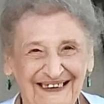 Elena (Helen) Collins