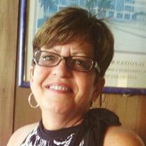 Annmarie Brown