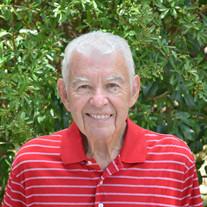 Mack Wright Spence