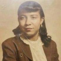 Viola C. Isaac