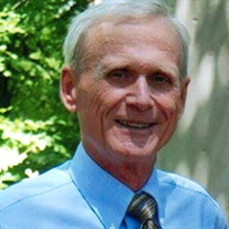 Brian L. Vaughn