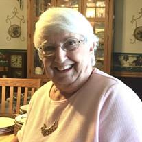 Martha Jean Picolo