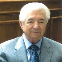 Vladimir Grijakovic
