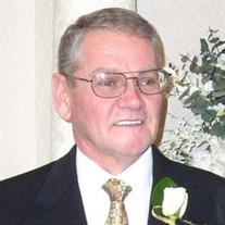 Stephen Uytenbogaardt
