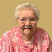Mildred M. Nieman