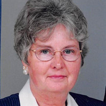 Arlene Freytag
