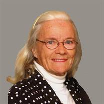 Ramona L. Laubscher
