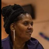 Deborah J. Brown