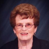 Erica Dick