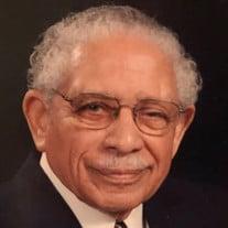 Virgil Everett Young Sr.