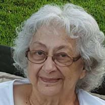 Deanna R. Fort (Lebanon)